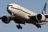AP-BMG | Boeing 777-2Q8/ER | PIA - Pakistan International Airlines