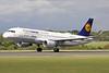 D-AIZX | Airbus A320-214 | Lufthansa