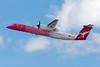 VH-QOH | Bombardier Dash 8-Q402 | QantasLink