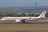PK-GHD | Airbus A330-343 | Garuda Indonesia