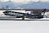 N548AS | Boeing 737-890 | Alaska Airlines