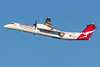 VH-LQM | Bombardier Dash 8-Q402 | QantasLink
