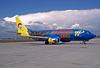 N952WP | Boeing 737-3B7 | Western Pacific Airlines