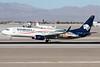 XA-AMO | Boeing 737-852 | AeroMexico