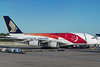 9V-SKJ | Airbus A380-841 | Singapore Airlines