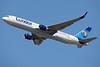 D-ABUI | Boeing 767-330/ER | Condor