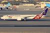 HZ-ARF | Boeing 787-9 | Saudia
