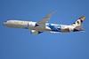 A6-BLC   Boeing 787-9   Etihad Airways