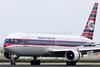 PH-MCL | Boeing 767-31A/ER | Martinair