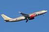 A9C-KB   Airbus A330-243   Gulf Air