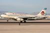 N828AW   Airbus A319-132   US Airways