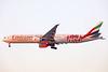 A6-EPM | Boeing 777-31H/ER | Emirates