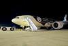 A6-DDE | Boeing 777-FFX | Etihad Cargo