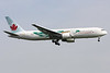 C-GBZR | Boeing 767-38E/ER | Air Canada