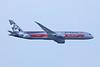 A6-BLV | Boeing 787-9 | Etihad Airways