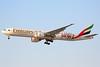 A6-EPL | Boeing 777-31H/ER | Emirates