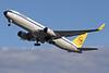 D-ABUM | Boeing 767-330/ER | Condor