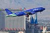 N531JL | Airbus A320-232 | JetBlue