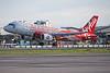 RP-C8972 | Airbus A320-216 | AirAsia Phillippines