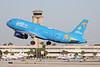 N779JB | Airbus A320-232 | JetBlue