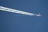 D-ATUF | Boeing 737-8K5 | TUIfly