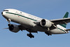 AP-BMG | Boeing 777-2Q8/ER | PIA - Pakistan International Airlines
