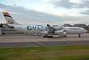 OO-ABB | Airbus A340-313 | Air Belgium