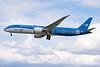 B-1356 | Boeing 787-9 | Xiamen Airlines