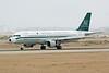 AP-BLU   Airbus A320-214   PIA - Pakistan International Airlines