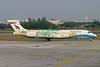 HS-PGP   Boeing 717-23S   Bangkok Airways