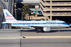 N744P | Airbus A319-112 | American Airlines