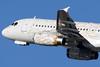 G-EUPA   Airbus A319-131   British Airways