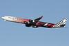 A6-EHJ | Airbus A340-642 | Etihad Airways