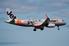 VH-VFX | Airbus A320-232 | Jetstar Airways