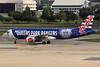9M-AFV | Airbus A320-216 | AirAsia