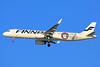 OH-LZL | Airbus A321-231 | Finnair