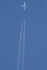 A6-ECQ | Boeing 777-31H/ER | Emirates