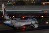 N792AS | Boeing 737-490 | Alaska Airlines