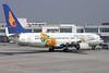 B-2637 | Boeing 737-86N | Hainan Airlines