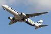 OH-LTO | Airbus A330-302 | Finnair