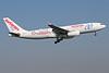 EC-LVL | Airbus A330-243 | Air Europa