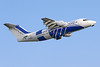 EI-RJX | Avro RJ85 | CityJet