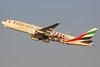 A6-EWJ | Boeing 777-21H/LR | Emirates