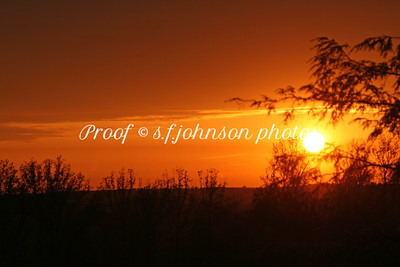 Sunset 060 copy