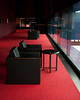 11/2011:  Lobby at the Guthrie Theater
