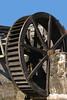 11/09:  At Mansfield Roller Mill