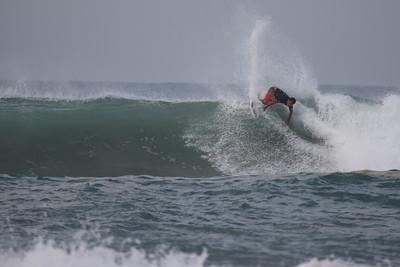 Acapulco Pro Open - 2016