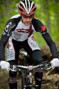 Derek Zandstra