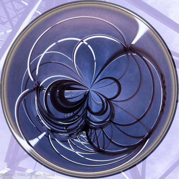 Twisted (5322-es)