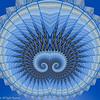 Spiral Creation (5054)